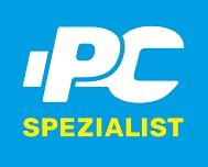 PC Spezialist Tuttlingen